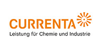 logo-currenta