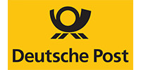 logo-deutsche-post