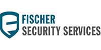 logo-fischer-security
