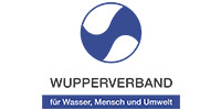 logo-wupperverband